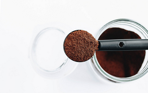 The Pros and Cons of Coffee According to Science