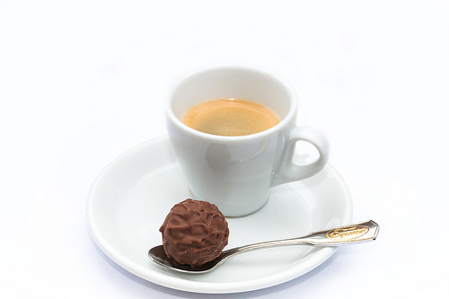Important Facts About Coffee and Cancer